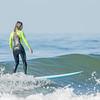 Surfing Long Beach 7-8-18-721