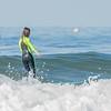 Surfing Long Beach 7-8-18-718