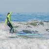 Surfing Long Beach 7-8-18-732