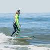 Surfing Long Beach 7-8-18-844