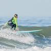 Surfing Long Beach 7-8-18-725