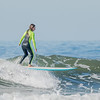 Surfing Long Beach 7-8-18-727