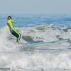 Surfing Long Beach 7-8-18-733