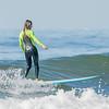 Surfing Long Beach 7-8-18-720