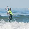 Surfing Long Beach 7-8-18-717