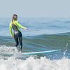 Surfing Long Beach 7-8-18-719