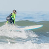 Surfing Long Beach 7-8-18-723