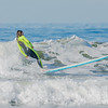 Surfing Long Beach 7-8-18-734