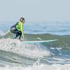 Surfing Long Beach 7-8-18-726