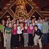 December 2009 013