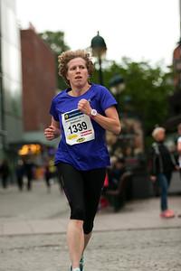 Jentebølgen2014 27-29 min