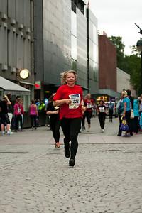 Jentebølgen2014 33-35 min