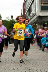 Jentebølgen2014 35-37 min