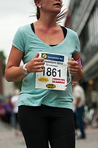 Jentebølgen2014 41-43 min