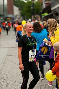 Jentebølgen2014 53-56 min