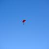 Jeremy Blanc Sky Diving-1258