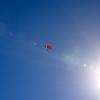 Jeremy Blanc Sky Diving-1243