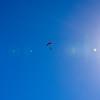 Jeremy Blanc Sky Diving-1250