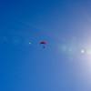 Jeremy Blanc Sky Diving-1247