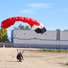 Jeremy Blanc Sky Diving-1299