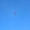 Jeremy Blanc Sky Diving-1252