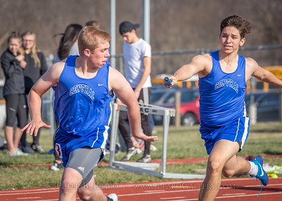 20180405-171917 Jerry Crews Invitational - 4x200 Relay - Boys-2