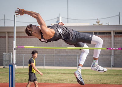 20180405-162502 Jerry Crews Invitational - High Jump - Boys