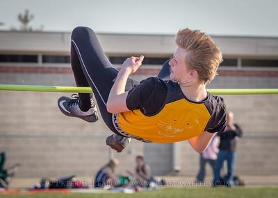 20180405-175826 Jerry Crews Invitational - High Jump - Boys