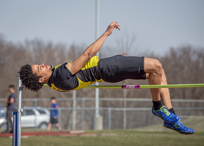 20180405-160258 Jerry Crews Invitational - High Jump - Boys