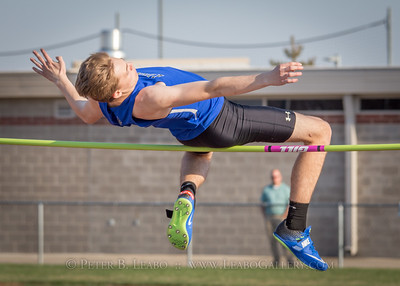 20180405-175458 Jerry Crews Invitational - High Jump - Boys