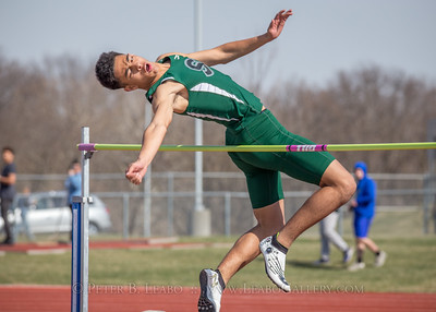 20180405-160219 Jerry Crews Invitational - High Jump - Boys