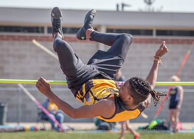 20180405-161142 Jerry Crews Invitational - High Jump - Boys