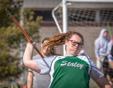 20180405-154631 Jerry Crews Invitational - Javelin