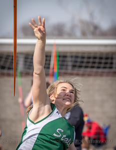 20180405-154550 Jerry Crews Invitational - Javelin-2