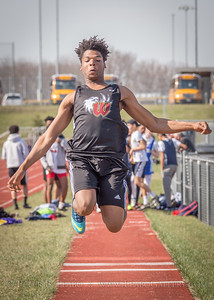 20180405-162721 Jerry Crews Invitational - Long Jump - Boys