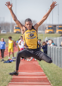 20180405-163452 Jerry Crews Invitational - Long Jump - Boys