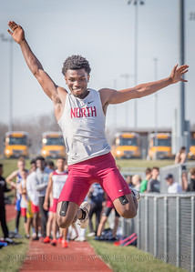 20180405-163538 Jerry Crews Invitational - Long Jump - Boys