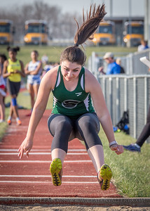 20180405-175250 Jerry Crews Invitational - Long Jump - Girls-2