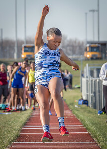 20180405-175329 Jerry Crews Invitational - Long Jump - Girls-3