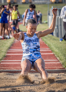 20180405-175329 Jerry Crews Invitational - Long Jump - Girls-4