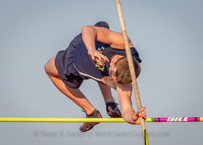 20180405-183032 Jerry Crews Invitational - Pole Vault - Boys