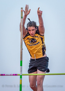20180405-193324 Jerry Crews Invitational - Pole Vault - Boys-2