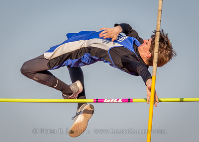 20180405-182849 Jerry Crews Invitational - Pole Vault - Boys