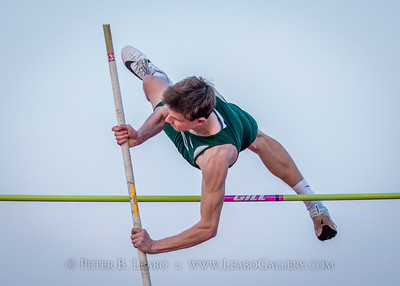 20180405-193253 Jerry Crews Invitational - Pole Vault - Boys
