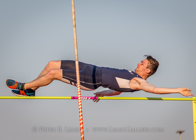 20180405-183601 Jerry Crews Invitational - Pole Vault - Boys