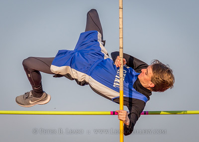 20180405-183457 Jerry Crews Invitational - Pole Vault - Boys