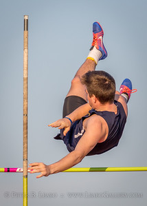 20180405-183724 Jerry Crews Invitational - Pole Vault - Boys