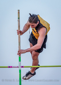 20180405-193324 Jerry Crews Invitational - Pole Vault - Boys