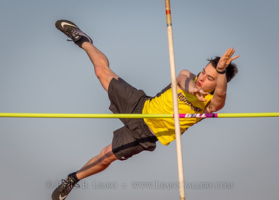 20180405-182802 Jerry Crews Invitational - Pole Vault - Boys-2