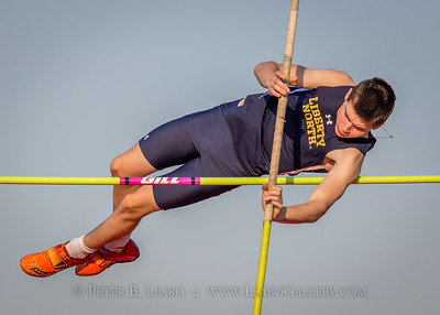 20180405-182622 Jerry Crews Invitational - Pole Vault - Boys